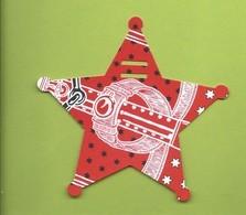 HERMES * CHRISTMAS - Perfume Cards
