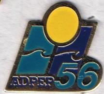 ADPEP 56 - Aide Départementale  Petite Enfance, Éducation,  Loisirs, Social, Médico-social Et Sanitaire - Associations