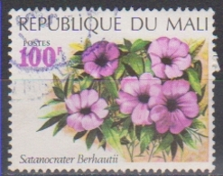 MALI - Timbre N°168 Oblitéré - Mali (1959-...)