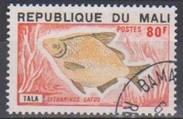 MALI - Timbre N°238 Oblitéré - Mali (1959-...)