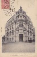 ORLEANS - Banque De France - Orleans