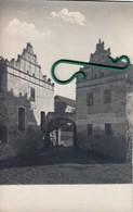 Votice , Maceškův Starozámecký Pivovar ,okr.Benesov ,  Brauerei , Bier ,  Brasserie - Bière , Privátní Fotopohlednice - Hongrie