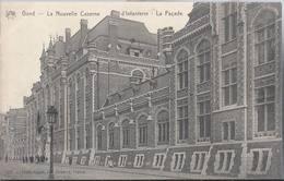 Gent - Gand - La Nouvelle Caserne - HP1575 - Gent