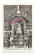 K 53. SCHERPENHEUVEL - Mirakuleus Beeld O.L.Vrouw In Basiliek - Scherpenheuvel-Zichem