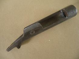 Boitier De Culasse Pour Fusil GRAS - Equipement
