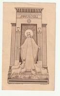 Congregatie Zusters Barmatigheid Laat Ons Bidden Ronse Zielen 13 Zusters Abbaye Maredret 551 - Images Religieuses