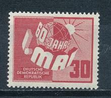 DDR 250 ** Mi. 20,- - DDR