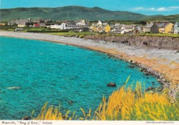 WATERVILLE - Kerry