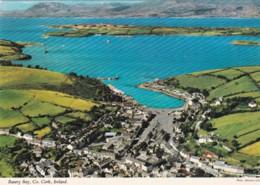 BANTRY BAY - Cork