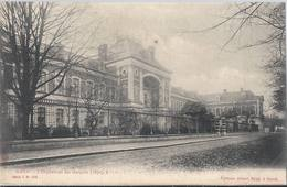 Gent - Gand - L'Orphelinat Des Garcons - HP1585 - Gent