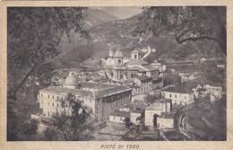 Pieve Di Teco - Savona
