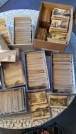 ML583 - NOUVEL ARRIVAGE D'un LOT + De 5000 CPA  ( Voir Description  ) - à Ne Pas Rater Pour Votre Boutique !! - Cartes Postales