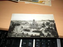 Sofia Pl St Nedel 1934 - Bosnie-Herzegovine
