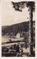 KUBOHÜTTEN - República Checa