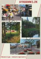 Steenwijk  [AA23-177 - Steenwijk