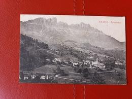 Staro (Vicenza) - Panorama - Vicenza