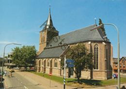 Varseveld - Ned. Herv. Kerk  [AA23-584 - Pays-Bas