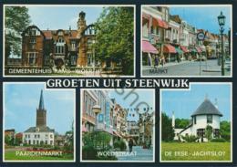 Steenwijk  [AA23-612 - Steenwijk