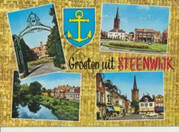 Steenwijk  [AA23-613 - Steenwijk