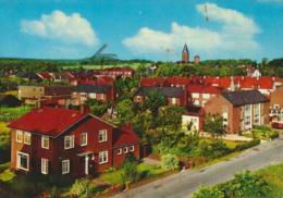 Zeddam  [AA23-618 - Nederland