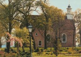 Sellingen -  Ned. Herv. Kerk  [AA23-657 - Pays-Bas