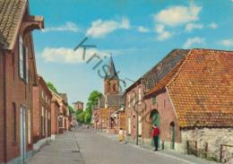 Zeddam - Beneden- En Bovendorpstraat  [AA23-660 - Nederland