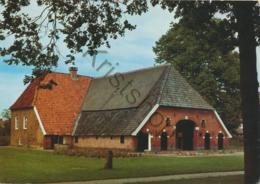 Neede - Bibliotheek  [AA23-664 - Nederland