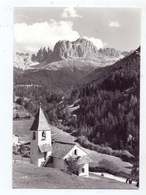 I 39050 TIERS, Rosengarten, St. Zyprian - Italien