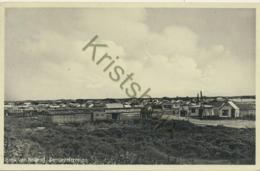 Hoek Van Holland - Kampeerterrein  [AA23-768 - Hoek Van Holland