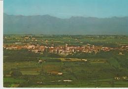CPA - PHOTO - CARRU  -12061 - PANORAMA - - Cuneo