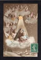 Ange,Angelot / Joyeux Noël - Anges