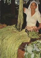 Suriname - Kousebandjes [AA23-1.402 - Surinam