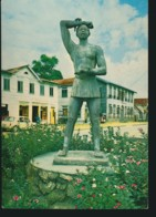 Suriname - Kwakoe [AA23-1.404 - Surinam