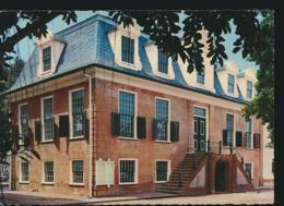 Suriname - Hof Van Justitie [AA23-1.416 - Surinam
