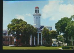 Suriname - Ministerie Van Financiën [AA23-1.443 - Surinam