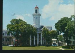 Suriname - Ministerie Van Financiën [AA23-1.455 - Surinam