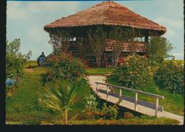 Suriname - Open Luvht Museum Nieuw Amsterdam [AA23-1.457 - Surinam