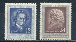 DDR 300/01 ** Mi. 7,- - [6] République Démocratique