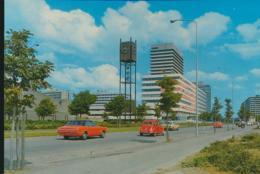 Rijswijk - Sir. W. Chuchilllaan [AA23-1.969 - Ongelopen - Niederlande