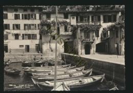 Limone - Porto [AA23-2.130 - Italie