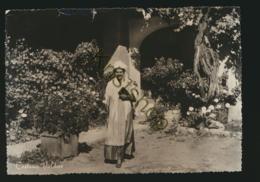 Costume Valdese [AA23-2.152 - Italie