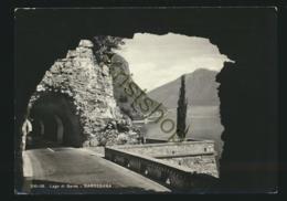 Lago Di Garda - Gardenana [AA23-2.167 - Italie