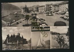 Iseo [AA23-2.168 - Italie