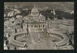 Roma - S. Pietro [AA23-2.169 - Italie