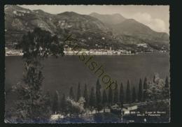 Salo - Lago Di Garda [AA23-2.172 - Italie