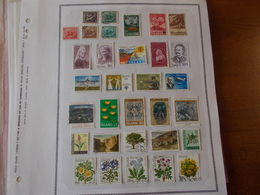 Lot N° 963  LUXEMBOURG Pays-bas Norvege Islande Etc... Neufs* Ou Obl.   .. No Paypal - Briefmarken