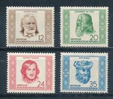 DDR 311/14 ** Mi. 18,- - [6] République Démocratique