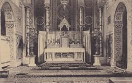 Roeselare, Rousselare, PAterskerk, Hoofdaltaar (pk53284) - Roeselare