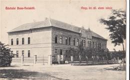 Dunavecse ,  Bács-Kiskun - Hongrie