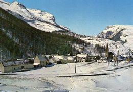 CP - VILLAR D'ARENE- VALLEE DE LA ROMANCHE - Autres Communes